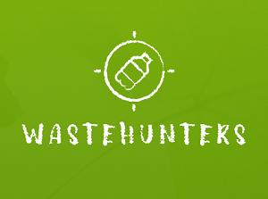 Wastehunters